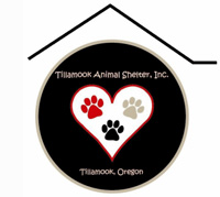 Tillamook Animal Shelter